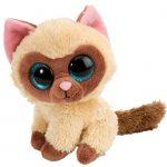 lil-sweet-and-sassy-mocha-siamese-cat