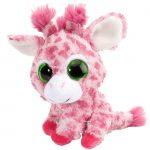 lil-sweet-and-sassy-strawberry-giraffe