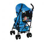 lorelli_bertoni_organizer_for_stroller-b