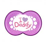 love-daddy-16plus-purple