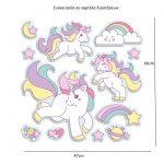 lovely_unicorns_l_18006_-c