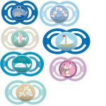 mam_perfect_silicone_pacifier_-all-colors