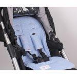 minene-pushchair-liner-2061-blue-b