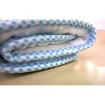 minene-pushchair-liner-2061-blue-c_1