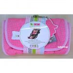 minene-pushchair-liner-3051-poua-pink-b