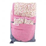 minene-pushchair-liner-strap-set-3064-pink
