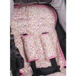 minene-pushchair-liner-strap-set-3064-pink-c
