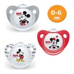 nuk_mickey_mouse_0-6m-ALL