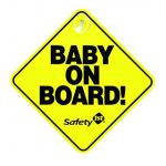safety_1st_baby_on_board_sign