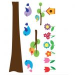 tree-with_-lowers-18303-c