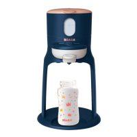 Συσκευή Προετοιμασίας Γάλακτος Bib Expresso NEW-Nightblue