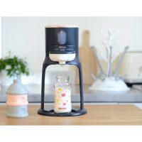 Συσκευή Προετοιμασίας Γάλακτος Bib Expresso NEW-Nightblue-6