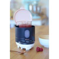 Συσκευή Προετοιμασίας Γάλακτος Bib Expresso NEW-Nightblue-7