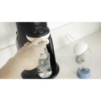 Συσκευή Προετοιμασίας Γάλακτος Bib Expresso NEW-Nightblue-8