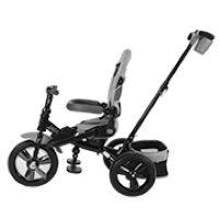 JAGUAR air wheels 1005039-10