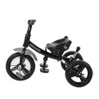 JAGUAR air wheels 1005039-11