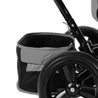 JAGUAR air wheels 1005039-14