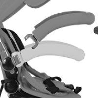 JAGUAR air wheels 1005039-2