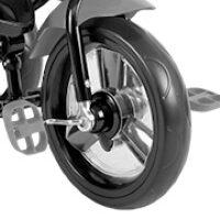 JAGUAR air wheels 1005039-4
