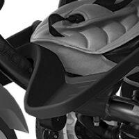 JAGUAR air wheels 1005039-5