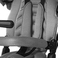 JAGUAR air wheels 1005039-7