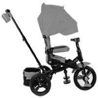 JAGUAR air wheels 1005039-8