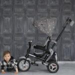 LO-MOOVO-Tricycle-AirWheels-504600-03-Ivory-c