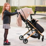 LO-Stroller-FIONA-1002139219-1-WoodenDesign-d