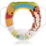 Lorelli-Soft-Toilet-Trainer-10130360-091