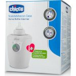 chicco_therm7388-c