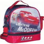 gim_cars_lightning_mc_queen_341-43220.