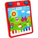 globe_tablet-piano_animals_multicoloured_glo1265