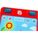 globe_tablet-piano_animals_multicoloured_glo1265-b