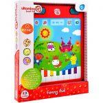 globe_tablet-piano_animals_multicoloured_glo1265-c