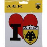 _i_love_aek_bc