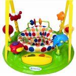 jump-go-sea-animals-4106-b