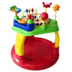 kentro-drasthriotitwn-toys-story-4101-red
