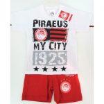 my_city_p_br_1_2