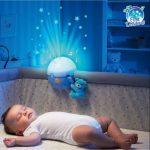 next-to-stars-first-dream-mple-arkoudaki-b