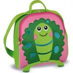 oops_all_i_need_soft_backpack_cookie_the_turtle-2
