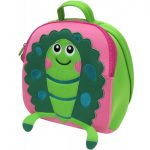 oops_all_i_need_soft_backpack_cookie_the_turtle-3