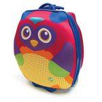 oops_happy_trolley_-owl