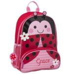 sidekick backpack ladybug-11