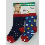 socks_stars_22239
