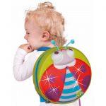 starry_backbag_1