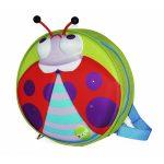 starry_ladybug