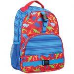 stephen_joseph_all_over_print_backpack_dino