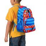 stephen_joseph_all_over_print_backpack_dino-b