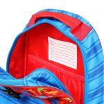 stephen_joseph_all_over_print_backpack_dino-c