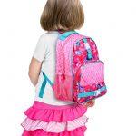 stephen_joseph_all_over_print_backpack_princess-b